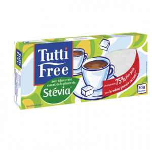 g_2222430_morceaux-de-sucre-blancs-stevia
